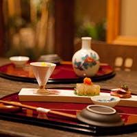 「能登の恵と日本酒の出会い」を皆様へ