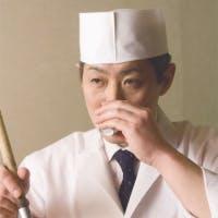 津田忠昭料理長こだわりの紀州ほんまもん食材
