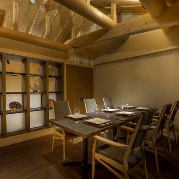 京都 肉 個室