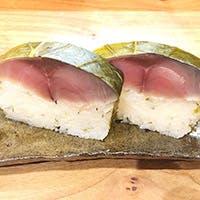 明石直送の魚介や契約農家の野菜などこだわり食材をご提供
