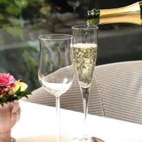 ソムリエセレクション 2グラスワインセット