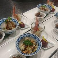 中国菜 feve.(フェーヴ)