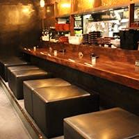 大人な雰囲気漂う隠れ家的日本料理店