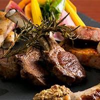 ココット料理や京野菜料理で、美味しく美しく健康に