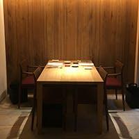 ゆったり寛げる京都ならではの奥ゆかしい体験