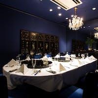 天神 華都飯店