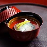 京の心で味のおもてなし