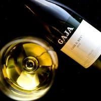 経験豊富なソムリエが最適なワインをご提案