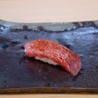 寿司 河庄
