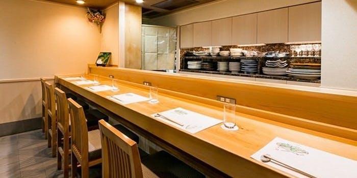 記念日におすすめのレストラン・すき焼き・しゃぶしゃぶ 懐石料理 小豆の写真1