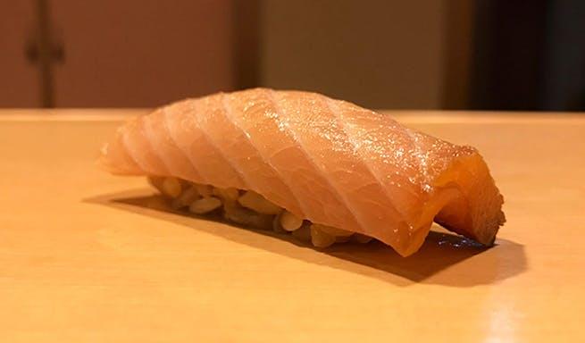 博多駅 寿司 飲み放題
