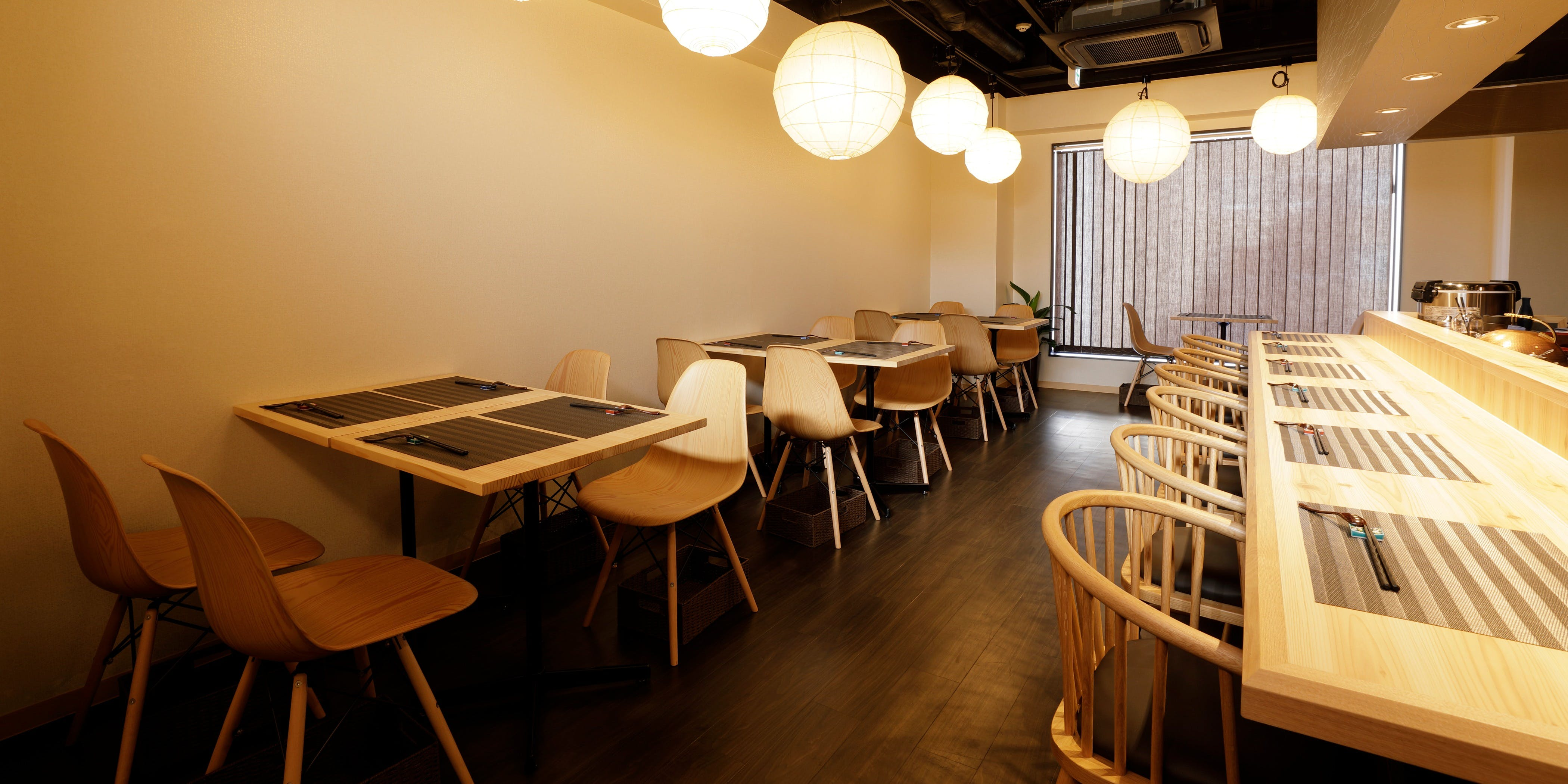 記念日におすすめのレストラン・鉄板焼 浅草 KUDAKAの写真1