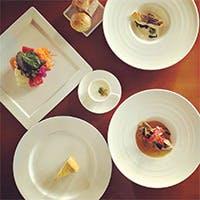 日本の豊かな食材本来の味を大切にした、日本人が作る日本人のためのフランス料理