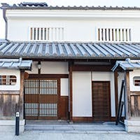 古都・奈良の街歩きに美味しい寄り道