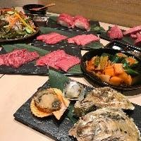 神戸牛・松阪牛・近江牛 日本三大和牛の店