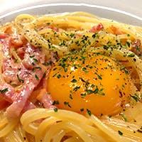 味もボリュームも満点の絶品イタリアン