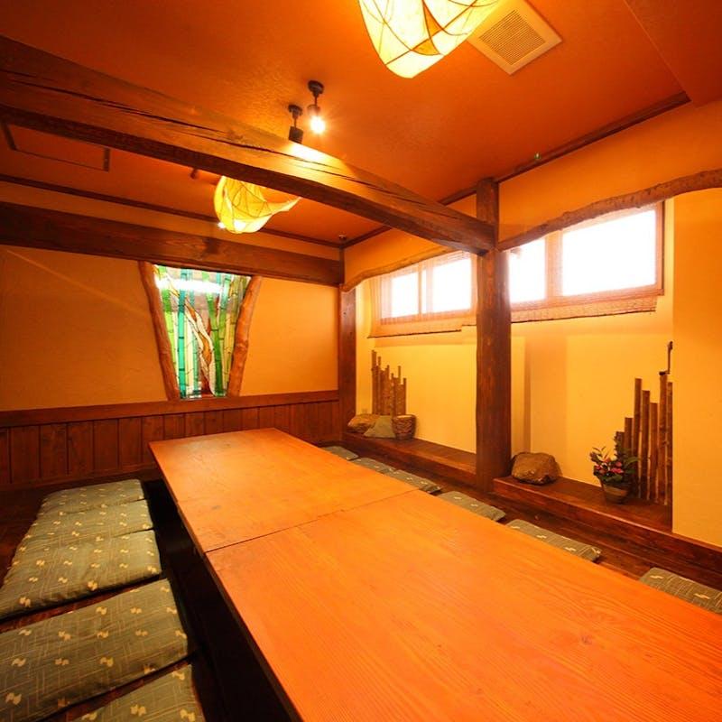 【松花堂】奈良の季節の味覚を気軽に味わえる全8品