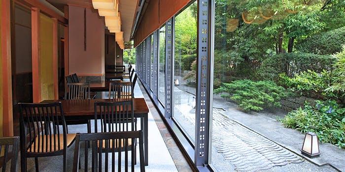 京都駅周辺の日本料理・懐石ランキングTOP10 -  …