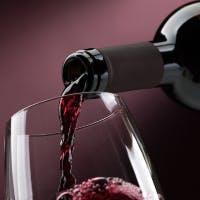 和食割烹×ワインのペアリング