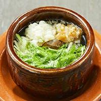 美しい日本の四季を一皿一皿に表現