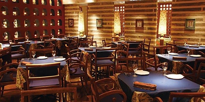 記念日におすすめのレストラン・トラットリア・イタリア 上野店の写真2