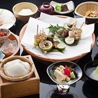 創業百余年 名古屋に「養いの美食」あり