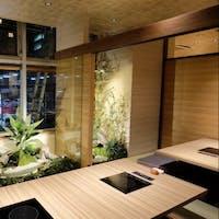 海山邸 福鈴 西鉄クルーム店/西鉄ホテル クルーム 博多