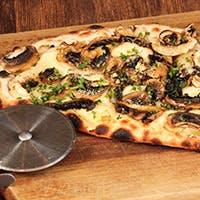 星付きレストランのイタリア料理からスタンダードなイタリア料理まで
