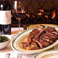 USDA(アメリカ農務省)認定、最上級プライムビーフを使用した熟成肉