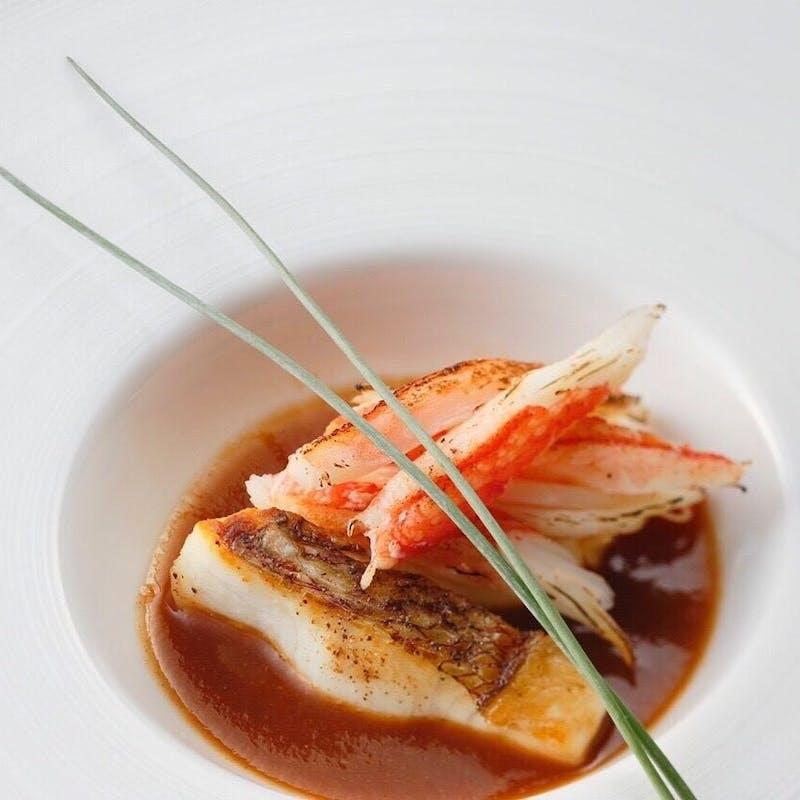 【パーティープラン】温製料理やデザートをブッフェスタイルで+飲み放題(リクエスト予約・貸切)