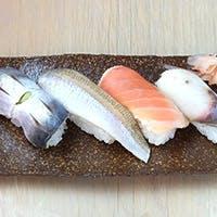 神田笹鮨の伝えたい古き良き伝統