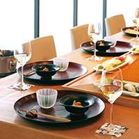 昭和3年創業の伝統と技、もてなしの心が伝わる「たん熊」の味