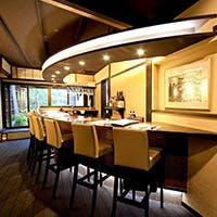 築100年の風情ある京町家