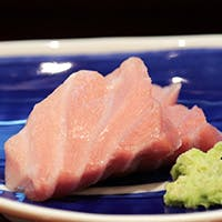 店主出身の熊本の幸など「旬」にこだわる「シンプルで優しい御料理」