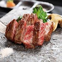 「和食」と「松阪牛」の饗宴
