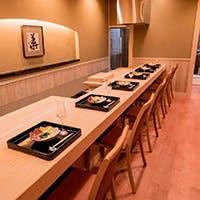 格式高き「京都・宮川町」で丁寧な職人技をご堪能する非日常体験を