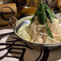 肴 WAIGAYA 五反田本店