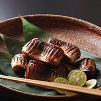 日本料理のうつくしさ