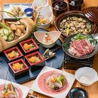 菜食健美 香家 -KOUYA- 新宿本店