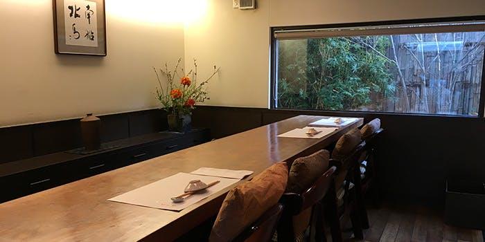 記念日におすすめのレストラン・あめ婦の写真1