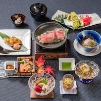 さかな 九州赤鶏 TORI魚