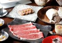 肉料理 KOJIRO
