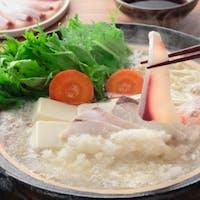 とれたて魚と野菜の小料理 KIGI