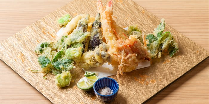 五反田 寿司 食べ放題