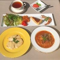 IZUMI DINING