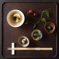 日本焼肉はせ川 表参道店