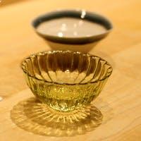 全国各地の銘酒と日本料理との美しいマリアージュ