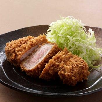 日本一のブランド豚肉