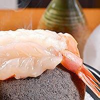新鮮魚介・干物・和牛×石焼き料理