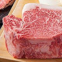 プレミアムな神戸牛を一人でも多くの方に届けたいからこそのこだわりを…
